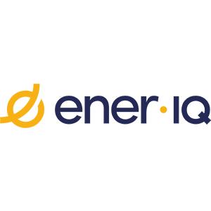 ENER-IQ GmbH