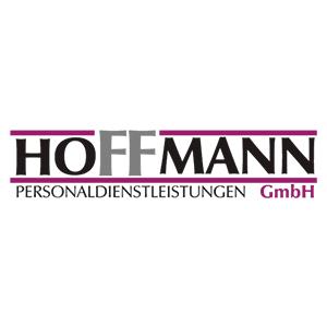 Hoffmann-Personaldienstleistungen GmbH
