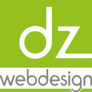 dzwebdesign.de