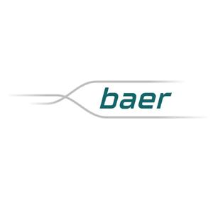 Baer Energie und Messtechnik