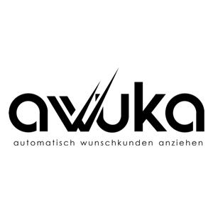 AWUKA - Automatisch Wunschkunden Anziehen